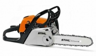 Бензопила Stihl MS 181 C-BE(Штиль МС 181 ц)